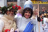 Foto Carnevale in piazza 2010 Carnevale_Bedonia_2010_400