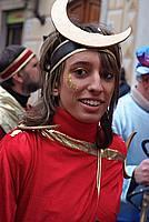 Foto Carnevale in piazza 2010 Carnevale_Bedonia_2010_402