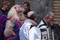 Foto Carnevale in piazza 2010 Carnevale_Bedonia_2010_409