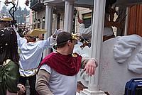 Foto Carnevale in piazza 2010 Carnevale_Bedonia_2010_412