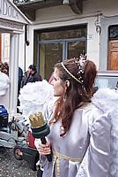 Foto Carnevale in piazza 2010 Carnevale_Bedonia_2010_413