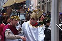 Foto Carnevale in piazza 2010 Carnevale_Bedonia_2010_415