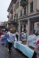 Foto Carnevale in piazza 2010 Carnevale_Bedonia_2010_417