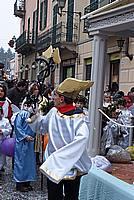 Foto Carnevale in piazza 2010 Carnevale_Bedonia_2010_418