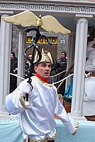 Foto Carnevale in piazza 2010 Carnevale_Bedonia_2010_421