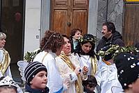 Foto Carnevale in piazza 2010 Carnevale_Bedonia_2010_423