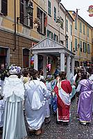 Foto Carnevale in piazza 2010 Carnevale_Bedonia_2010_424
