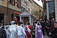 Foto Carnevale in piazza 2010 Carnevale_Bedonia_2010_425