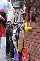 Foto Carnevale in piazza 2010 Carnevale_Bedonia_2010_430