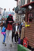 Foto Carnevale in piazza 2010 Carnevale_Bedonia_2010_431