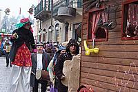 Foto Carnevale in piazza 2010 Carnevale_Bedonia_2010_432