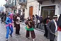 Foto Carnevale in piazza 2010 Carnevale_Bedonia_2010_438