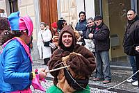 Foto Carnevale in piazza 2010 Carnevale_Bedonia_2010_439