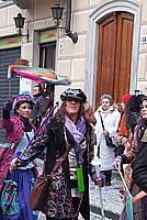 Foto Carnevale in piazza 2010 Carnevale_Bedonia_2010_442