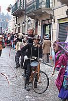 Foto Carnevale in piazza 2010 Carnevale_Bedonia_2010_443