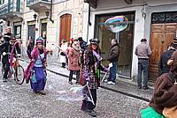 Foto Carnevale in piazza 2010 Carnevale_Bedonia_2010_445