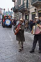 Foto Carnevale in piazza 2010 Carnevale_Bedonia_2010_451
