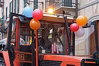 Foto Carnevale in piazza 2010 Carnevale_Bedonia_2010_459