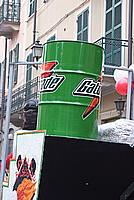 Foto Carnevale in piazza 2010 Carnevale_Bedonia_2010_462