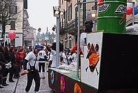 Foto Carnevale in piazza 2010 Carnevale_Bedonia_2010_463
