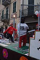 Foto Carnevale in piazza 2010 Carnevale_Bedonia_2010_466