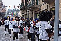 Foto Carnevale in piazza 2010 Carnevale_Bedonia_2010_467