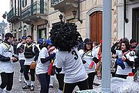 Foto Carnevale in piazza 2010 Carnevale_Bedonia_2010_468