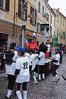 Foto Carnevale in piazza 2010 Carnevale_Bedonia_2010_479