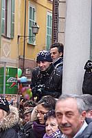Foto Carnevale in piazza 2010 Carnevale_Bedonia_2010_483