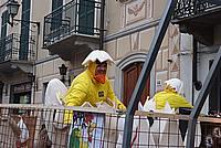 Foto Carnevale in piazza 2010 Carnevale_Bedonia_2010_484