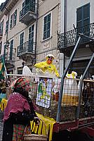 Foto Carnevale in piazza 2010 Carnevale_Bedonia_2010_485