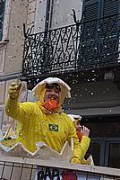 Foto Carnevale in piazza 2010 Carnevale_Bedonia_2010_486