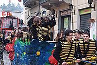 Foto Carnevale in piazza 2010 Carnevale_Bedonia_2010_488