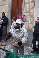 Foto Carnevale in piazza 2010 Carnevale_Bedonia_2010_489