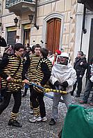 Foto Carnevale in piazza 2010 Carnevale_Bedonia_2010_490