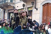 Foto Carnevale in piazza 2010 Carnevale_Bedonia_2010_492