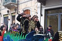 Foto Carnevale in piazza 2010 Carnevale_Bedonia_2010_493