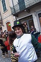 Foto Carnevale in piazza 2010 Carnevale_Bedonia_2010_494