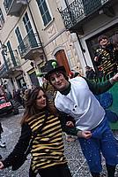 Foto Carnevale in piazza 2010 Carnevale_Bedonia_2010_495