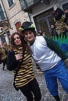 Foto Carnevale in piazza 2010 Carnevale_Bedonia_2010_496