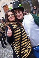 Foto Carnevale in piazza 2010 Carnevale_Bedonia_2010_497