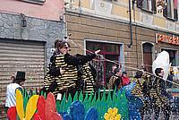 Foto Carnevale in piazza 2010 Carnevale_Bedonia_2010_498
