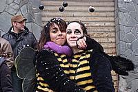 Foto Carnevale in piazza 2010 Carnevale_Bedonia_2010_500