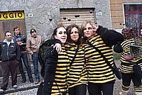 Foto Carnevale in piazza 2010 Carnevale_Bedonia_2010_501