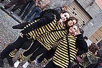Foto Carnevale in piazza 2010 Carnevale_Bedonia_2010_502