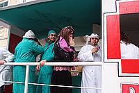 Foto Carnevale in piazza 2010 Carnevale_Bedonia_2010_505