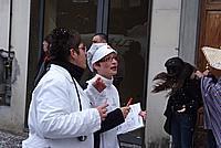 Foto Carnevale in piazza 2010 Carnevale_Bedonia_2010_511