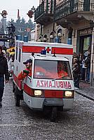 Foto Carnevale in piazza 2010 Carnevale_Bedonia_2010_516