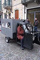 Foto Carnevale in piazza 2010 Carnevale_Bedonia_2010_522