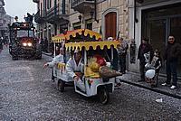 Foto Carnevale in piazza 2010 Carnevale_Bedonia_2010_525